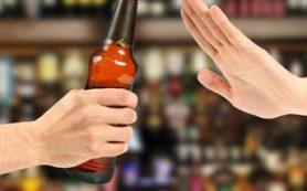 Ученые рассказали, как можно побороть алкоголизм, влияя на мозг