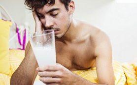 Мифы об алкоголе и похмелье