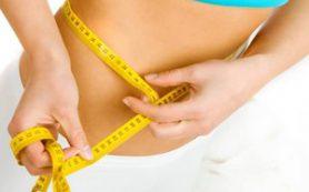 Диета для похудения и очистки печени