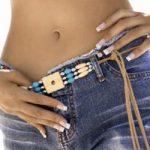 Как навсегда избавиться от ожирения