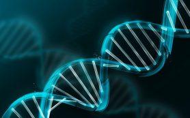 Изменения в генах помогут врачам вылечить рак