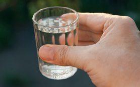 Спиртное приводит к развитию рака груди и шести других подтипов опухолей