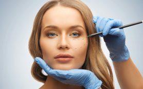 Контурная пластика лица: эффект, противопоказания, осложнения