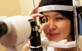 Еще один шаг в сторону успешного лечения зрительных патологий