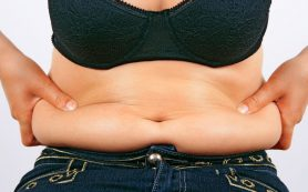 Специалисты рассказали, почему не все жиры опасны для фигуры