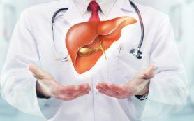 Хроническая форма вирусного гепатита С практически неизлечима
