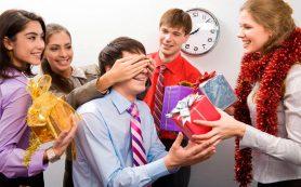 Как сделать праздник незабываемым