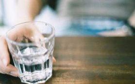 Алкоголизм и генетика – существует ли взаимосвязь?