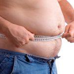 Активное потребление цитрусовых может предотвратить негативные последствия ожирения
