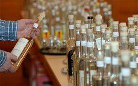 Объяснены глубинные причины алкоголизма