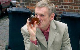 Найдена тысяча ведущих к алкоголизму факторов
