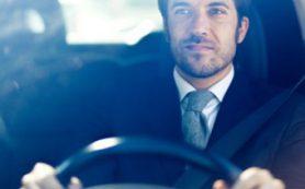 Контактные линзы для автолюбителей: как сделать правильный выбор?