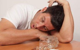 Алкоголь — польза или вред для здоровья: главные мифы