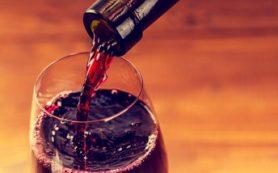 Медики: спорт не дает умереть от пьянства