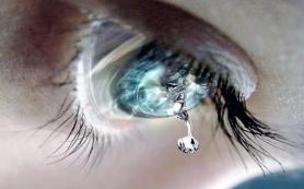 Глаукома: как ошибки в лечении приводят к слепоте