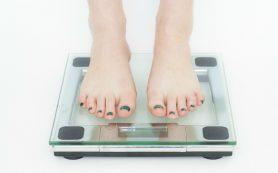 Ученые выяснили, почему люди толстеют после отказа от курения