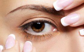 Лечение глаукомы современными методами