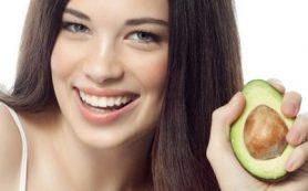 Как увлажнить сухие волосы: натуральные маски