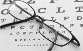 Слепота не мешает людям проводить математические вычисления