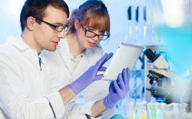 Новый тест поможет выявить редкое заболевание