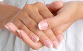 Ухоженные руки и красивые ногти — важнейшие составляющие привлекательного образа