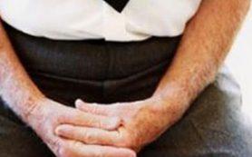 Ученые приравняли отсутствие секса у мужчин к сердечнососудистым заболеваниям