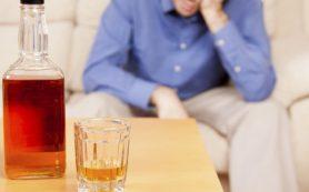 Алкогольная зависимость — серьёзная патология, требующая длительного и комплексного лечения