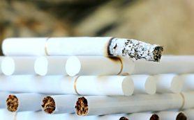 Как помочь женщине бросить курить?