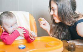 Женщины, планирующие беременность с помощью ЭКО, должны избегать употребления подслащенных напитков