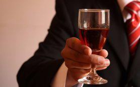 Как уберечь детей от алкоголизма?
