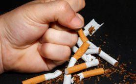 Что будет с организмом при отказе от курения: от 30 минут до 15 лет