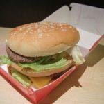 Открытие: белковая диета не спасает от диабета
