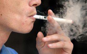 Курение способствует увеличению риска развития болезни Альцгеймера