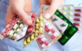 Лекарственное средство от аутизма поступило в продажу