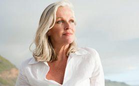 В скором времени специалисты смогут избавить женщин от менопаузы