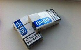 Исследователи подсчитали, сколько времени курящие работники тратят на перекуры