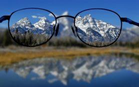 Бионический глаз даст возможность миллионам слепых людей снова видеть