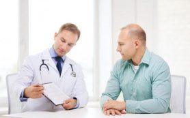 Проблемы с эрекцией и плохое состояние десен связаны, предупреждают врачи