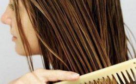 Три совета, если у вас тонкие и редкие волосы