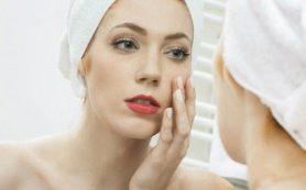 Косметологи рассказали, как сохранить свежесть кожи зимой