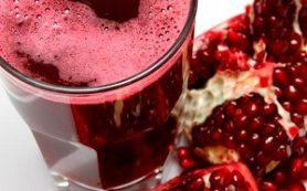 5 фруктов, которые помогут сбросить лишний вес!