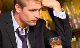 Споры продолжаются: ученые не могут решить, несет ли алкоголь пользу для человека