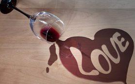 Обнаружен ген, влияющий на тягу к спиртному