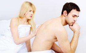 Симптомы и лечение рака предстательной железы