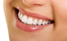 Зубной налет: натуральные средства для преодоления проблемы