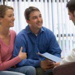 Эндометрит: причина бесплодия