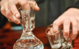 Изобретен алкоголь, от которого нет похмелья