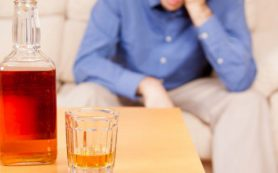 Не все алкогольные напитки одинаково опасны, показывают исследования