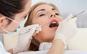 Для применения наркоза во время удаления зуба нужны медицинские показания