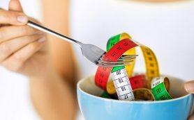 Потеря веса облегчает симптомы псориаза